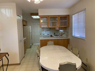 Photo 6: 2989 GRAVELEY Street in Vancouver: Renfrew VE House for sale (Vancouver East)  : MLS®# R2435602