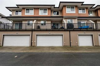 "Photo 19: 4 20187 68TH Avenue in Langley: Willoughby Heights Townhouse for sale in ""Virtue"" : MLS®# R2443167"