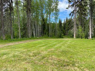 Photo 17: 41275 CHIEF LAKE Road in Prince George: Nukko Lake House for sale (PG Rural North (Zone 76))  : MLS®# R2448187