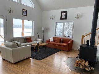 Photo 18: 41275 CHIEF LAKE Road in Prince George: Nukko Lake House for sale (PG Rural North (Zone 76))  : MLS®# R2448187