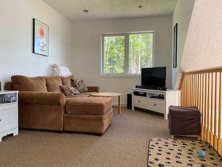 Photo 24: 41275 CHIEF LAKE Road in Prince George: Nukko Lake House for sale (PG Rural North (Zone 76))  : MLS®# R2448187