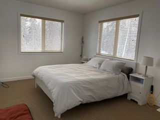 Photo 22: 41275 CHIEF LAKE Road in Prince George: Nukko Lake House for sale (PG Rural North (Zone 76))  : MLS®# R2448187