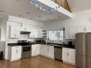 Photo 19: 41275 CHIEF LAKE Road in Prince George: Nukko Lake House for sale (PG Rural North (Zone 76))  : MLS®# R2448187