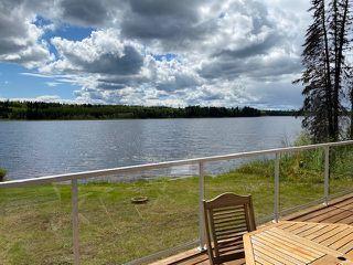 Photo 8: 41275 CHIEF LAKE Road in Prince George: Nukko Lake House for sale (PG Rural North (Zone 76))  : MLS®# R2448187