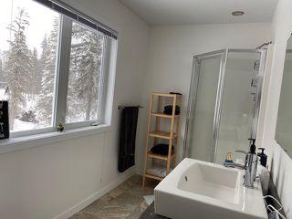 Photo 28: 41275 CHIEF LAKE Road in Prince George: Nukko Lake House for sale (PG Rural North (Zone 76))  : MLS®# R2448187