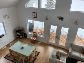 Photo 21: 41275 CHIEF LAKE Road in Prince George: Nukko Lake House for sale (PG Rural North (Zone 76))  : MLS®# R2448187