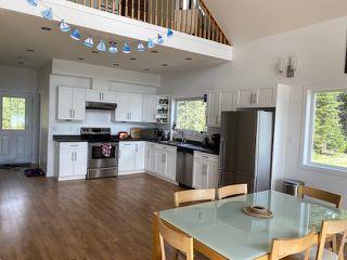 Photo 16: 41275 CHIEF LAKE Road in Prince George: Nukko Lake House for sale (PG Rural North (Zone 76))  : MLS®# R2448187