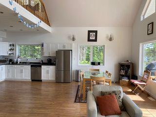 Photo 15: 41275 CHIEF LAKE Road in Prince George: Nukko Lake House for sale (PG Rural North (Zone 76))  : MLS®# R2448187