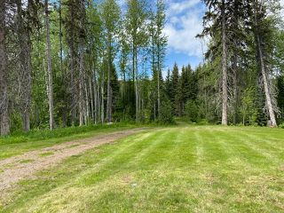 Photo 32: 41275 CHIEF LAKE Road in Prince George: Nukko Lake House for sale (PG Rural North (Zone 76))  : MLS®# R2448187