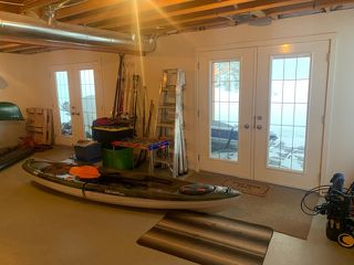 Photo 29: 41275 CHIEF LAKE Road in Prince George: Nukko Lake House for sale (PG Rural North (Zone 76))  : MLS®# R2448187