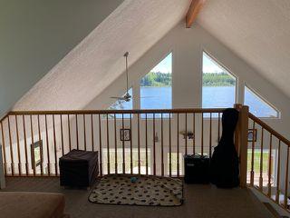 Photo 14: 41275 CHIEF LAKE Road in Prince George: Nukko Lake House for sale (PG Rural North (Zone 76))  : MLS®# R2448187