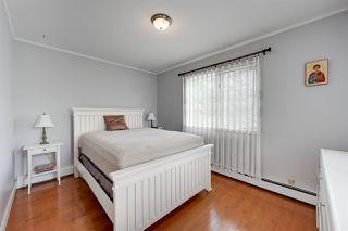 Photo 20: 10427 140 Street in Edmonton: Zone 11 House for sale : MLS®# E4195578