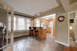 Photo 8: 10427 140 Street in Edmonton: Zone 11 House for sale : MLS®# E4195578