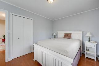 Photo 21: 10427 140 Street in Edmonton: Zone 11 House for sale : MLS®# E4195578