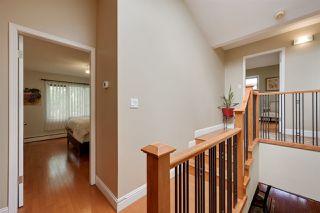 Photo 17: 10427 140 Street in Edmonton: Zone 11 House for sale : MLS®# E4195578