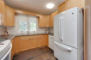 Photo 10: 10427 140 Street in Edmonton: Zone 11 House for sale : MLS®# E4195578