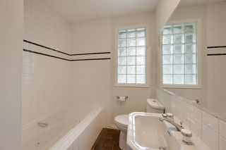Photo 12: 10427 140 Street in Edmonton: Zone 11 House for sale : MLS®# E4195578