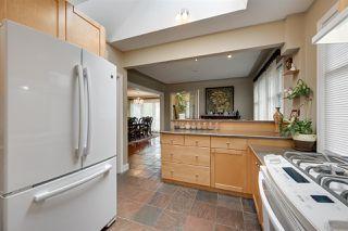 Photo 11: 10427 140 Street in Edmonton: Zone 11 House for sale : MLS®# E4195578
