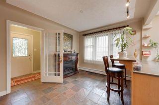 Photo 7: 10427 140 Street in Edmonton: Zone 11 House for sale : MLS®# E4195578