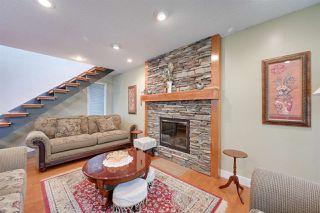 Photo 4: 10427 140 Street in Edmonton: Zone 11 House for sale : MLS®# E4195578