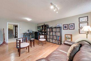 Photo 24: 10427 140 Street in Edmonton: Zone 11 House for sale : MLS®# E4195578