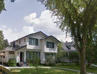 Photo 1: 10427 140 Street in Edmonton: Zone 11 House for sale : MLS®# E4195578