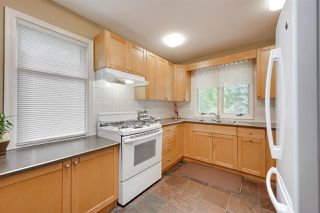 Photo 9: 10427 140 Street in Edmonton: Zone 11 House for sale : MLS®# E4195578