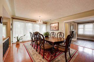Photo 6: 10427 140 Street in Edmonton: Zone 11 House for sale : MLS®# E4195578