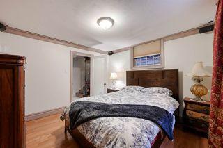 Photo 22: 10427 140 Street in Edmonton: Zone 11 House for sale : MLS®# E4195578