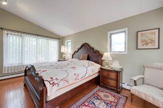 Photo 18: 10427 140 Street in Edmonton: Zone 11 House for sale : MLS®# E4195578