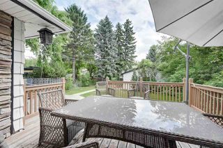 Photo 26: 10427 140 Street in Edmonton: Zone 11 House for sale : MLS®# E4195578