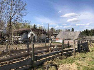 Photo 35: 225026 HWY 661: Rural Athabasca County House for sale : MLS®# E4197189
