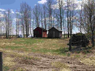 Photo 26: 225026 HWY 661: Rural Athabasca County House for sale : MLS®# E4197189