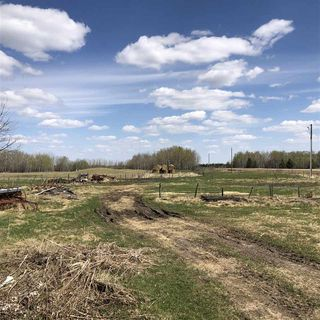 Photo 32: 225026 HWY 661: Rural Athabasca County House for sale : MLS®# E4197189