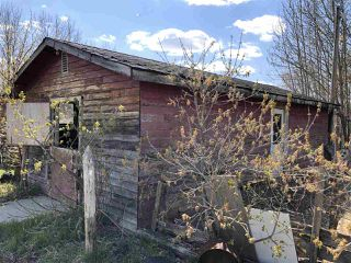 Photo 34: 225026 HWY 661: Rural Athabasca County House for sale : MLS®# E4197189