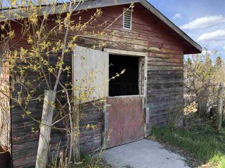 Photo 6: 225026 HWY 661: Rural Athabasca County House for sale : MLS®# E4197189