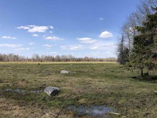 Photo 16: 225026 HWY 661: Rural Athabasca County House for sale : MLS®# E4197189