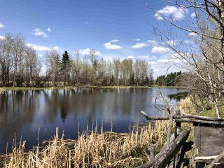 Photo 23: 225026 HWY 661: Rural Athabasca County House for sale : MLS®# E4197189
