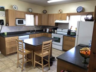 Photo 45: 225026 HWY 661: Rural Athabasca County House for sale : MLS®# E4197189