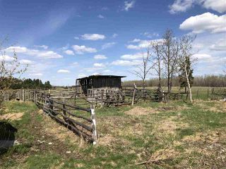 Photo 30: 225026 HWY 661: Rural Athabasca County House for sale : MLS®# E4197189