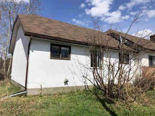 Photo 24: 225026 HWY 661: Rural Athabasca County House for sale : MLS®# E4197189