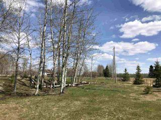 Photo 18: 225026 HWY 661: Rural Athabasca County House for sale : MLS®# E4197189