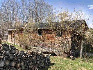 Photo 33: 225026 HWY 661: Rural Athabasca County House for sale : MLS®# E4197189