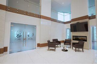 Photo 37: 202 11969 JASPER Avenue in Edmonton: Zone 12 Condo for sale : MLS®# E4197489
