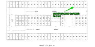 Photo 32: 202 11969 JASPER Avenue in Edmonton: Zone 12 Condo for sale : MLS®# E4197489