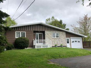 Main Photo: 1865 Kings Road in Sydney River: 201-Sydney Residential for sale (Cape Breton)  : MLS®# 202009251