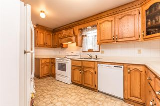 Photo 8: 352 Waverley Road in Waverley: 14-Dartmouth Montebello, Port Wallis, Keystone Residential for sale (Halifax-Dartmouth)  : MLS®# 202010201