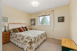Photo 25: 427 Rogers Court in Saskatoon: Erindale Residential for sale : MLS®# SK814583