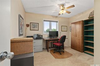 Photo 23: 427 Rogers Court in Saskatoon: Erindale Residential for sale : MLS®# SK814583