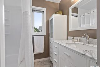 Photo 27: 427 Rogers Court in Saskatoon: Erindale Residential for sale : MLS®# SK814583